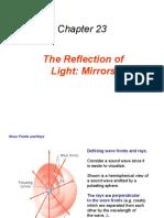 p1201lecture15.pdf
