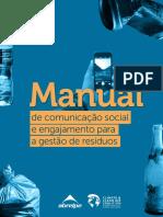 ABRELPE_ManualdeComunicacaoFINAL14Dec2017.pdf