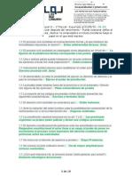 1°Parcial procesal 2 LQL
