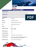 Adepoxi 870 Primer - Revisão 04.pdf