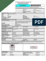 RegistrationReceipt_190310080667 (1)