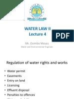 Regulation of water works.pptx