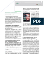 PDF-001-017-PMPPT-L5-RC-P1-01-M.pdf