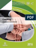 LA 0285 09117 a Coaching Apunte Electrónico