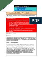 educ 5324-research paper zeynep nesibe nur sagdik