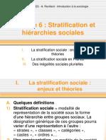 8 Chapitre 6 Stratification