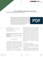 22-01-05.pdf