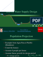 Water Supply Components.ppt