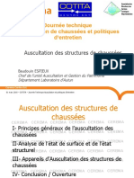 03- COTITA Auscultation Structures Chaussees (1)