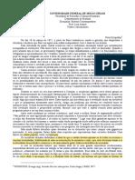 1 - Kropotkin-Comuna-de-Paris.pdf