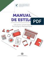 manual-estilo-libros-revistas-ediciones-utem.pdf