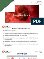 Clase Embriología I MYF201 201920 (3)