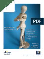 Evidence-Based-Guidelines-for-Management-of-Frozen-Shoulder-UK-2011.pdf