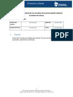 act1_m5_formato (3).docx