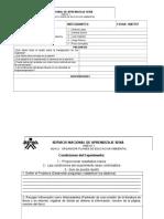 Anexo 1 Método Científico G-2.doc