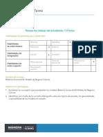 TareaEje3.pdf