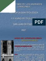 antropologa-biblica.ppt