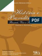 MENEZES - Historia e providencia.pdf