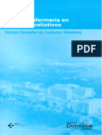 Guia - Enfermeria En Cuidados Paliativos.PDF