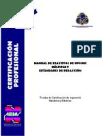manual_reactivos_cime.pdf