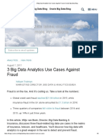 3 Big Data Analytics Use Cases Against Fraud _ Oracle Big Data Blog.pdf