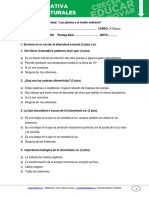 PRUEBA_SUMATIVA_CNATURALES_3BASICO_OCTUBRE_2013.docx