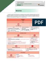 PDF Pmppt Qr 09 Conto