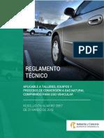 RT_conversion_talleres de conversión GAS_2019 (1).pdf