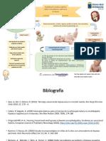 Afiche sobre Encefalopatía hipoxica isquémica