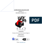 QBDC - Season 5-Rulebook