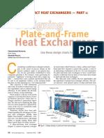 Compact Heat Exchanger -1.pdf