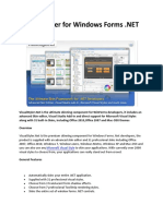 dokumen.tips_visualstyler-for-windows-forms.pdf