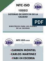 256696669-ISO-10005-PDF-pdf.pdf