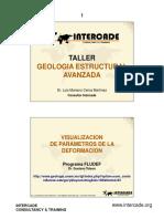 226973_Taller-GEOLOGIAESTRUCTURAL.pdf