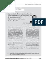 MAYO 2019.pdf