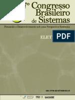7CBS_LIVRO_ELETRONICO.pdf