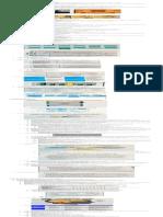 TDAH Academy.pdf