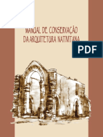 manual_conservacao_arquitetura_nativitana.pdf