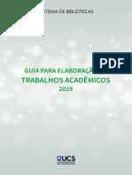 guia-trabalhos-academicos_4.pdf
