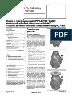 TFP1090_ES.pdf