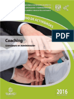 LA 0285 09117 C Coaching Cuaderno de Actividades