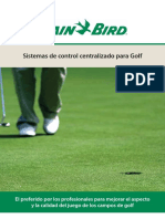 Golfccsoverview Brochure Sp