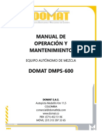 DMPS.pdf