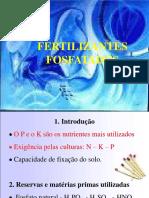 Adubos_fosfatada