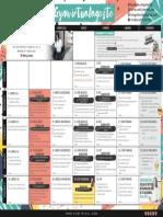calendari-interactiu.pdf