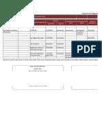 Integración Catálogo Regulación.xlsx