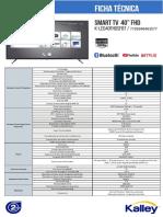 ficha_tecnica_k-led_40fhdsfbt.pdf