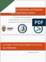 Tema 4.1 Introduccion a Conglomerantes.pdf