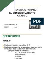 mat.guía C. Clásico-2019
