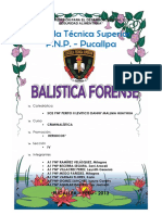 302484257-BALISTICA-FORENSE-PNP-MILAGROS-docx.docx